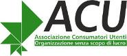acu_logo-small-185